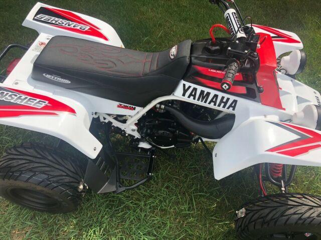 Seller of ATV&UTV - Category Yamaha